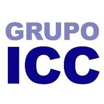 Grupo ICC